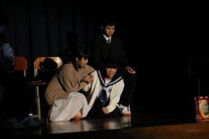 演劇練習3B